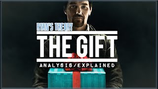 The Gift - Explained | Ryan's Theory