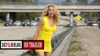 Nonton Walk Of Shame  2014  Official Hd Trailer Film Subtitle Indonesia Streaming Movie Download