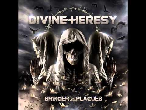 heresy - 1.