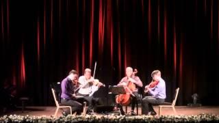 Wapango - Live Paquito D'Rivera