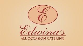 Edwina's Catering