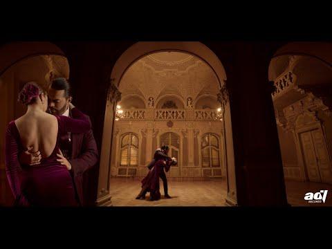 Magija - Adil - nova pesma, tekst pesme i tv spot