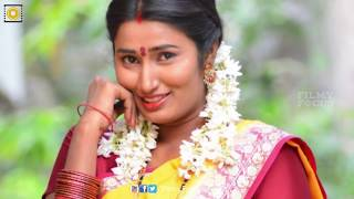 Video Anchor Swathi Naidu Chammak Chandra Problem Solved - South Focus MP3, 3GP, MP4, WEBM, AVI, FLV Januari 2018