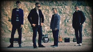Video RightNow - Sám (Official Music Video)