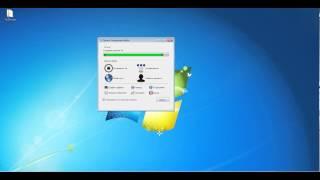 Установка и работа с Tor под windows