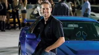 Nonton In memory of  Paul Walker R.I.P. - The Fast and Furious music video Film Subtitle Indonesia Streaming Movie Download