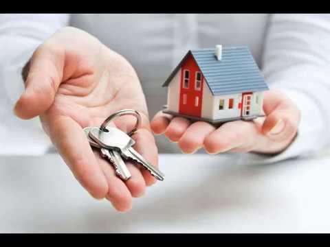 Annunci Immobiliari Aprile 2017