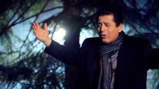 دانلود موزیک ویدیو رقص باران مسعود درویش