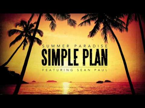 summer - Buy it now: http://atlr.ec/wDRS4Z Connect With Simple Plan: http://www.simpleplan.com http://twitter.com/simpleplan http://facebook.com/simpleplan.