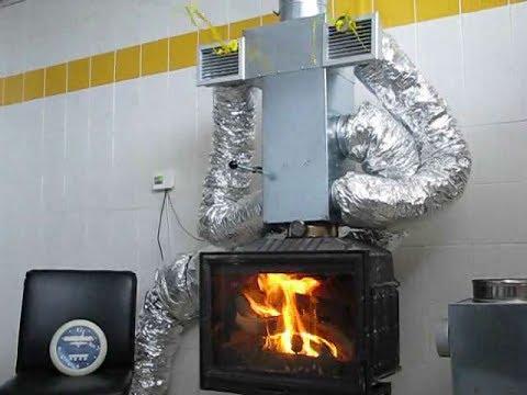 τζακιου - Επισκεφτείτε μας στην ιστοσελίδα: http://www.eco-thermal.gr/ Σύστημα εξοικονόμησης ενέργειας από τα καυσαέρια τζακιού ή άλλου συστήματος...