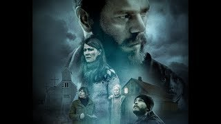 Nonton I Remember You    G Man   Ig   2017  Official Trailer  Hd  Icelandic Horror Film Subtitle Indonesia Streaming Movie Download