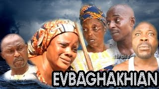 Evbaghakian [Part 1] - Latest Benin Movie 2017, watch and share your thoughts belowSubscribe now to get Latest Benin Movies, Latest Edo Music Video and Latest Benin Comedy movies from this channel, SUBSCRIBE HERE :-  https://goo.gl/5MKkDpSTARRING:- Pat Obasuyi  Ehis Agoba  Johnbull Eghianruwa (Sir Love)  Degbeuyi Oviahon  Loveth Okh west OsasuyiPleasse LIKE + SHARE + LEAVE A COMMENT