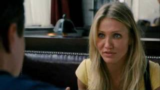 Knight And Day teaser trailer