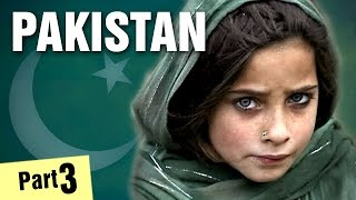 10 Surprising Facts About Pakistan #3 full download video download mp3 download music download