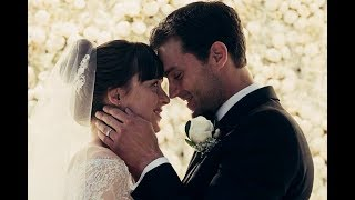 Video Love me like you do || Fifty Shades Freed Soundtrack {Official Movie} MP3, 3GP, MP4, WEBM, AVI, FLV April 2018