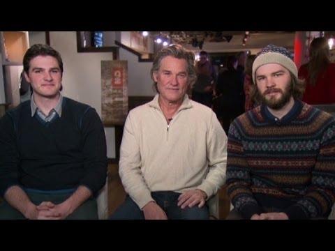 Sundance film documents ragtag minor league baseball team.