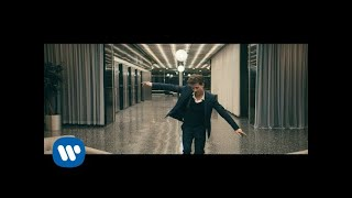 "Video Charlie Puth - ""How Long"" [Official Video] MP3, 3GP, MP4, WEBM, AVI, FLV November 2018"