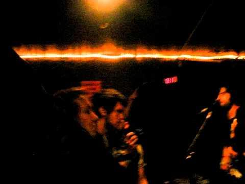 post teens @ 1982 - Fest 10
