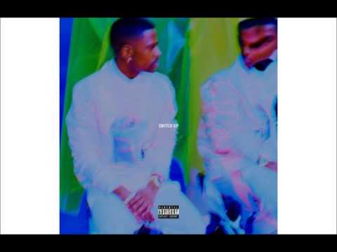 Big Sean Ft. Common - Switch Up [NEW 2013] (Official/CDQ)