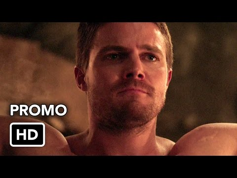Arrow 3.19 (Preview)