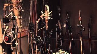 "Lulu Gainsbourg - teaser ""Black Trombone"""