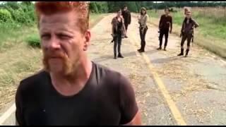 The Walking Dead 5ª temporada episódio 6 (dublado) trailer