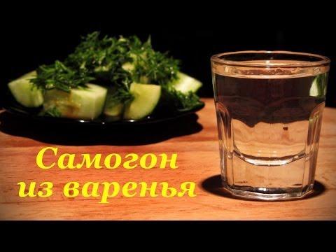 брага самогон рецепты советы