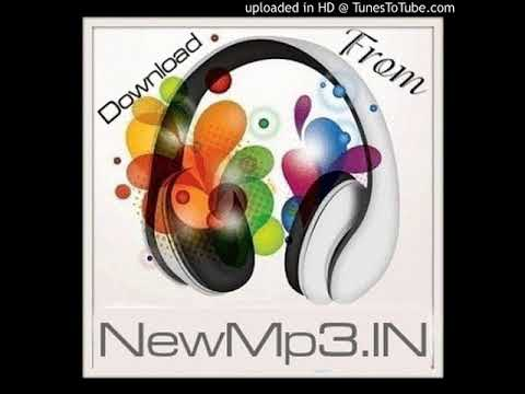 Video 3rd Hindi NonStop --Fully Jeans Faaad Mix By Dj Manish Dhanbad 8409295733- DjManishDhanbad.In download in MP3, 3GP, MP4, WEBM, AVI, FLV January 2017