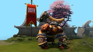 Comes with custom ability icons.This set was created in collaboration with Starladder Season 12. 10% of all sales from the set will get added to the prize pool.http://dota-trade.com - all about trade in Dota 2, items, sets, screenshots, videos and moreFacebook: http://facebook.com/dotatradeTwitter: http://twitter.com/dota_tradeVkontakte: http://vk.com/dota_tradeYouTube: http://youtube.com/dota2itemstradeSteam: http://steamcommunity.com/groups/dotatradecom