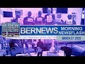 Bermuda Newsflash For Friday, March 27, 2020