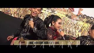Video NIKEN SALINDRI feat PEYE  - BANYU LANGIT MP3, 3GP, MP4, WEBM, AVI, FLV Januari 2019