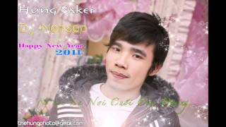Nonton Nguoi La Noi Cuoi Con Duong Hung Saker Film Subtitle Indonesia Streaming Movie Download