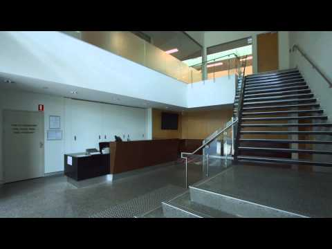 External Doors Ipswich Qld East Ipswich Queenslander Walk