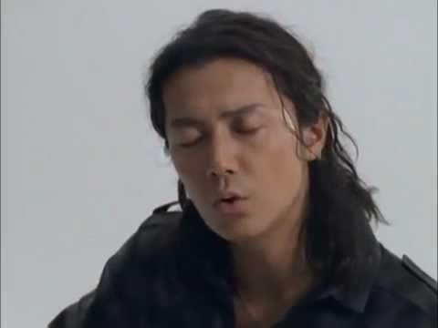 Hotaru - Masaharu Fukuyama - English subbed (CC)