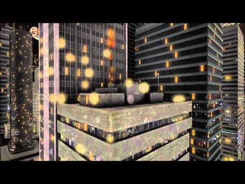 O Príncipe Gato - Book Trailer 3
