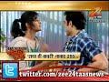 ZEE24TAAS: Channe lKatta Radha Hi Bavari 250 Episode