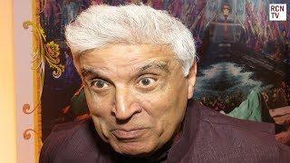 Javed Akhtar Interview Classic Indian Cinema Vs New Bollywood WritingSubscribe to Red Carpet News: http://bit.ly/1s3BQ54Red Carpet News brings you all the latest Film & Entertainment News. Featuring exclusive content and interviews for Game Of Thrones, Sherlock, Marvel, Star Wars, Harry Potter, Downton Abbey, Doctor Who and so much more.Visit our homepage at http://www.redcarpetnewstv.com or follow us on Twitter @RedCarpetNewsTV for exclusive daily updates, reviews, photo galleries and more. Don't forget to subscribe and thanks for watching