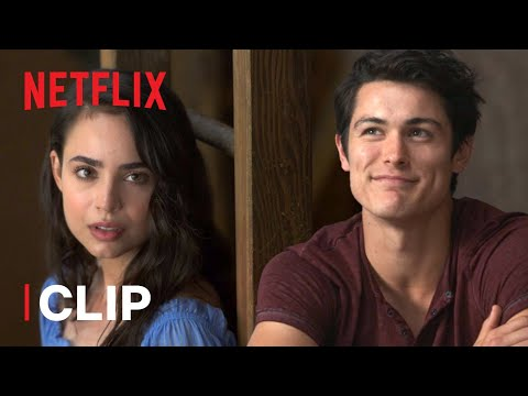 """""""We Wouldn't Have Worked Out"""" 😢 Feel the Beat 