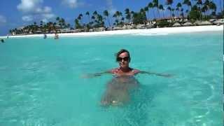 Eagle Beach Aruba  city photos gallery : eagle beach aruba