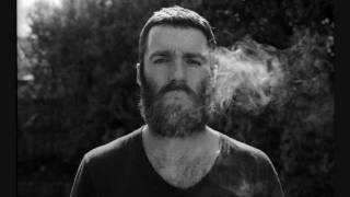 Chet Faker - Terms and Conditions - YouTube