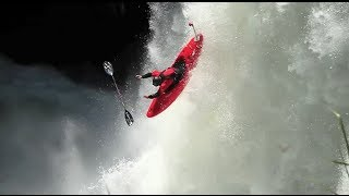 Video 2013 Kayak Session Short Film of the year Awards - Winners Reel MP3, 3GP, MP4, WEBM, AVI, FLV Februari 2019