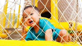Playground Nursery Rhymes & Kids Songs 영어 배우기 알파벳송 인기 동요  Canciones Infantiles