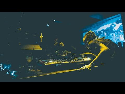 Dj Mj - Afro Beat Mix • Avacalho Vol.1