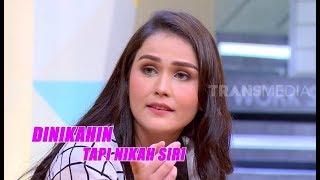 Video Panik, Vicky KABUR Saat Senk Lotta Bongkar Rahasianya   OKAY BOS (19/09/19) Part 3 MP3, 3GP, MP4, WEBM, AVI, FLV September 2019