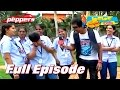 Mama Douser Kalanduchu | Tamil Comedy - Tamil Comedy | June 21