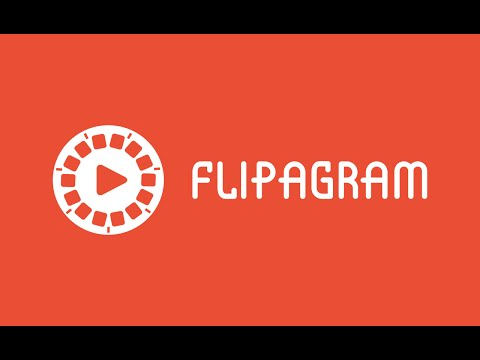 Video of Flipagram - Slideshows + Music