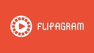 Flipagram YouTube video