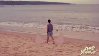 Video Davis Yonathan - Back to School ( Original Mix ) download in MP3, 3GP, MP4, WEBM, AVI, FLV Februari 2017