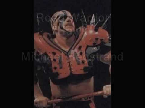 Wrestling Tribute made Feb 2007 – WWE WCW Deaths