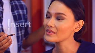 Video FLAWLESS BUBAH ALFIAN   HOW TO LOOK STUNNING WITHOUT ACCESSORIES MP3, 3GP, MP4, WEBM, AVI, FLV Januari 2019